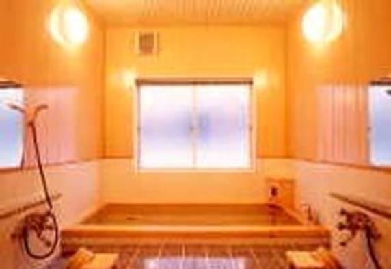 春、夏.秋の湯沢、南魚沼を楽しむ  1泊朝食付 無料貸切風呂
