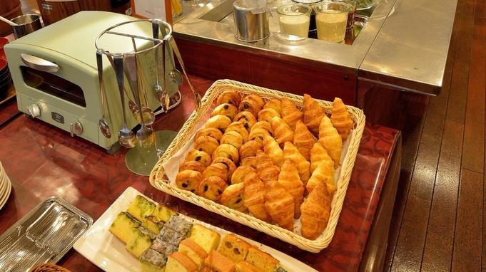 室数限定!☆クチコミお待ちしています☆朝食サービス特典付き♪<シングルルーム>