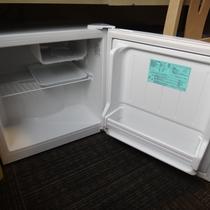 持ち込み可の冷蔵庫です。