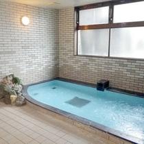 *大浴場/温泉につかって、疲れをさっぱり流しましょう!