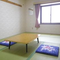 *客室一例/お部屋でのんびり♪癒しの一時を過ごしましょう。