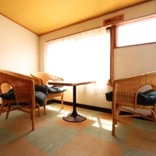 和室18畳の広いお部屋