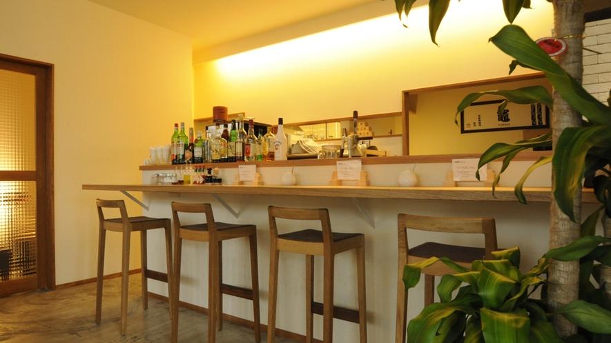 *Cafe&Dining