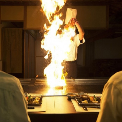"""【ざわつく金曜日】とちぎ和牛""""匠""""ステーキ。とろける肉はいかがですか?"""