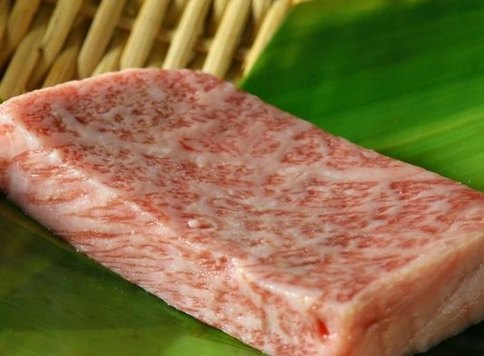 【極】最高級和牛『とちぎ和牛匠』と『蝦夷あわび』・『オマール海老』を味わう鉄板焼プラン!