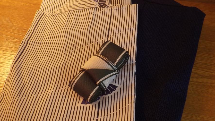 *アメニティ一例/タオル、浴衣等基本アメニティはご用意しております。