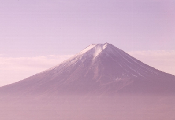 ☆雪景色に囲まれて・・和みのお正月プラン☆【特別室】