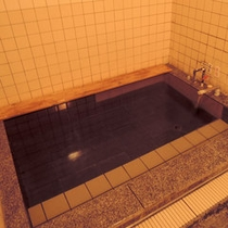 *【貸切風呂】1回500円でご利用いただけます。ご利用希望の場合は事前にご予約下さい。