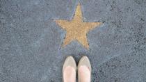 *【館内一例】星を探してみませんか?