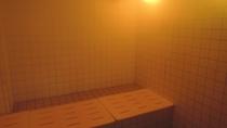 *【サウナ】多種多様な入浴・温泉をお楽しみいただけます♪