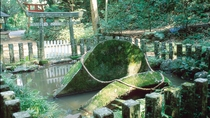 *【東霧島神社】霧島六所権現の一つで「延喜式」に登場する霧島神社です♪