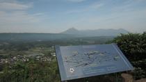 *【天文台】当館より徒歩10分。霧島連山が見渡せます。