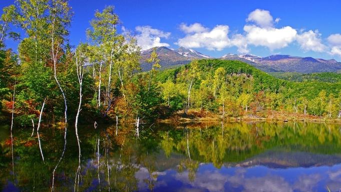 【素泊まり】自由気ままな上高地旅行&天然温泉でリラックス♪【温泉】【信州割SP対象施設】