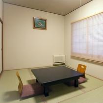 ■2F【和室8畳】一例