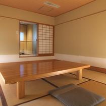 ■和室10畳■