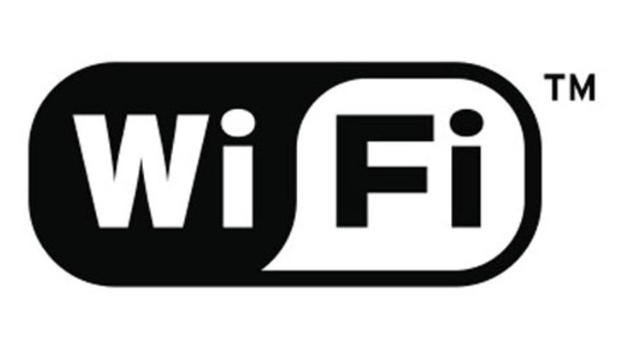 ■全客室Wi-Fi無料接続可■