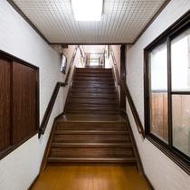 ★離れや2階のお部屋までは階段がございます(館内にEVはございません)ご不安な方は予めご相談ください