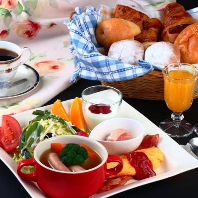 【スタンダード】地産地消をテーマにした♪彩り豊かな フレンチフルコースのディナー!