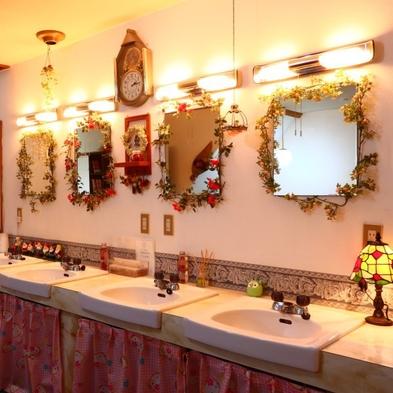 【素泊り】天然温泉100%の展望ヒノキ風呂でリラックス♪貸切風呂・家族風呂でゆっくりどうぞ〜