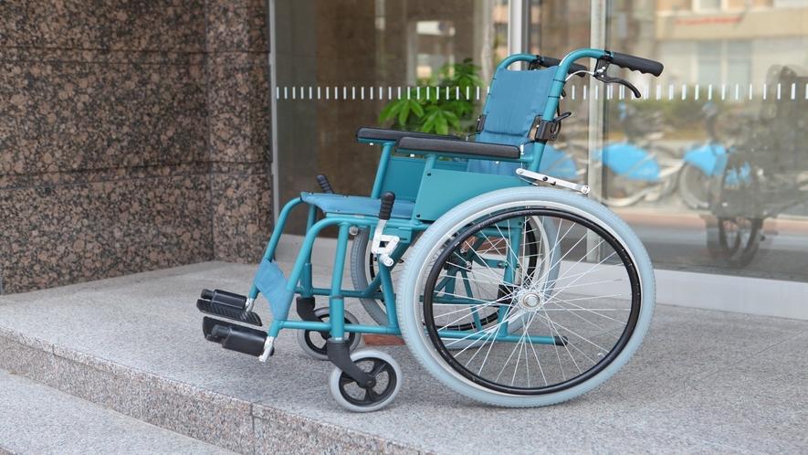 貸出車椅子_R.jpg