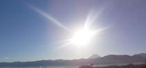 世界遺産『富士山』③