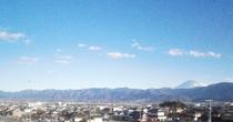 世界遺産『富士山』②