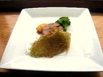 料理の一例6