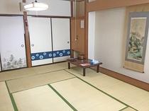 中部屋 2