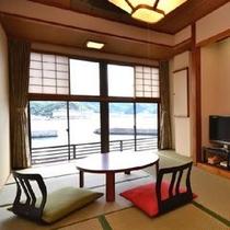 ◆3階一般客室・8畳和室