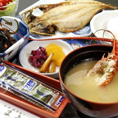 【価格重視】リーズナブルに海鮮を楽しむ!夕食は新鮮☆海鮮丼[1泊2食付]