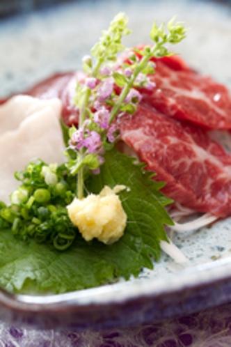 【日本料理まつり】漫遊会席/単品イメージ
