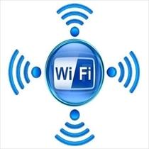 ■全室Wi-Fi接続可能