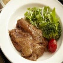 ◇平日限定!オリジナル夕食(イメージ)