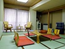 303号室(07,03)