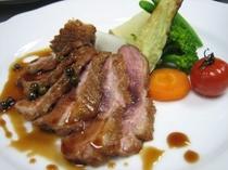 お肉料理(一例)