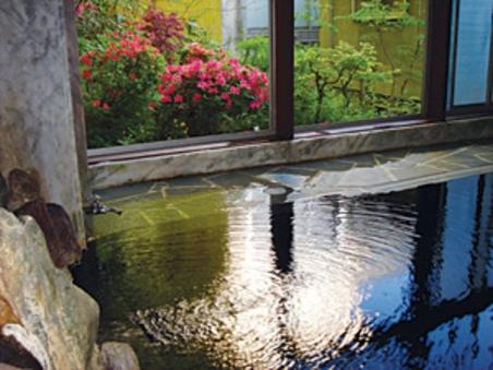 ◆静かな温泉宿でのんびり◆和室6畳〜11畳◆