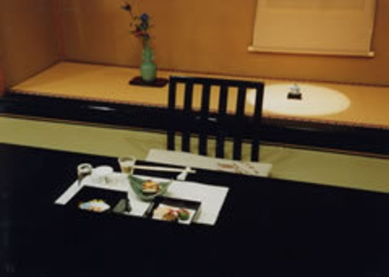 夕食【会席若菜コース】・和朝食付きお得なセットプラン