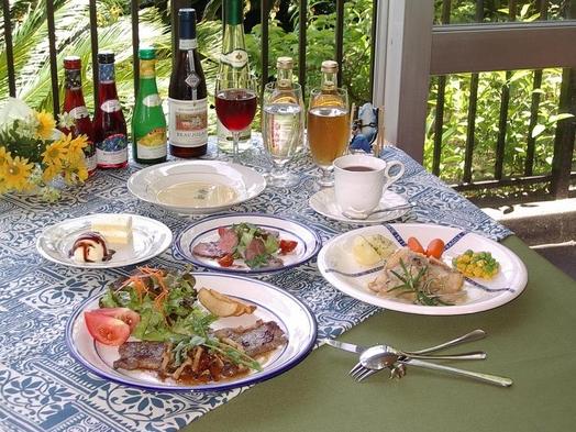 【下田のながーい夏♪】海まで30秒!!家族みんなで楽しく夏休み!!☆1泊2食付