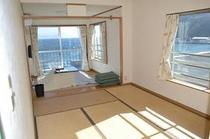 3階10畳和室2