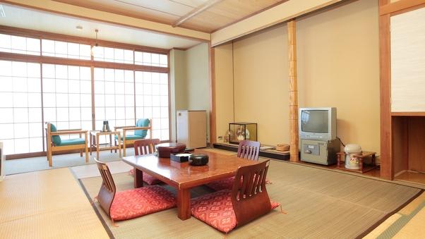 【ペット可】1番人気ペットと泊まれる和室10畳wi-fi完備