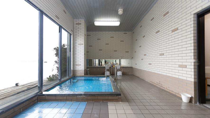 *大浴場 (4)