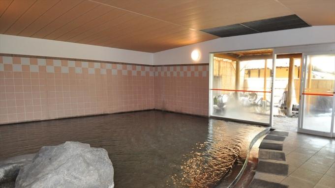 【楽天トラベルセール】温泉とグルメで湯布院を楽しむ☆特選黒毛和牛のすき焼きプラン
