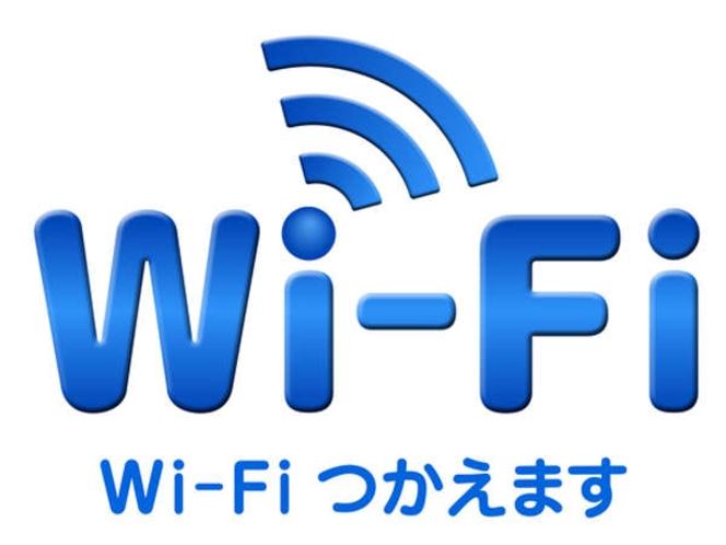Wi-Fi(1)