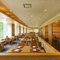 日本料理 シサム