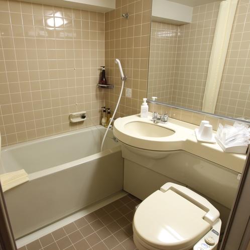 浴室パターン②