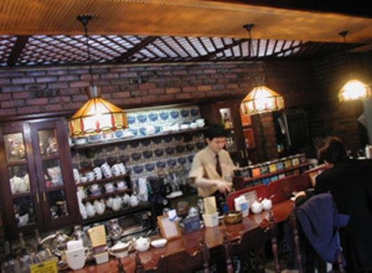 【ご当地お土産付き】HIROコーヒーの地球環境に配慮したコーヒーセット