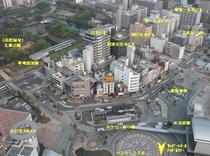 map_ekimae334