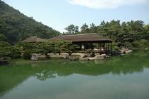栗林公園掬月亭2207-2.jpg