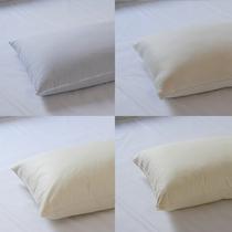 貸出枕(羽毛・そば殻・低反発)
