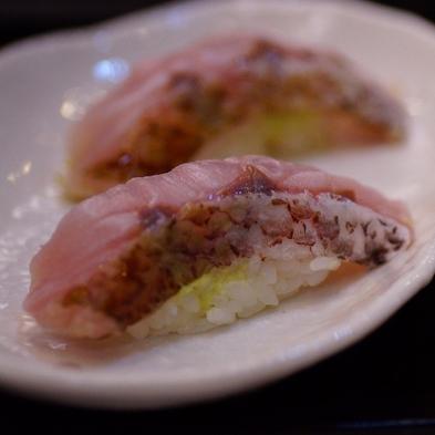 【青森県おでかけキャンペーン】【1泊夕食付】夕食は地元のお寿司屋さんで地魚満喫♪遅い食事OK